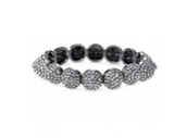60% off - Nikita Stretch Bracelet