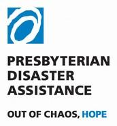 Presbyterian Disaster Assistance: Nepal