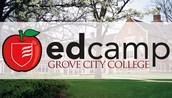 ED CAMP Grove City College