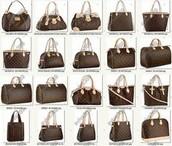 Louis Vuitton for sale.  Buy It Now