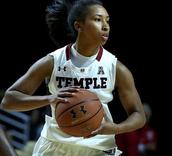 Women's Basketball vs. Sacred Heart