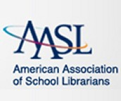 Best websites and apps for teaching and learning from AASL