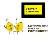 Tastiest Lemonade Around!!