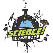 Horn Elementary Science
