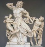 תקופת יוון העתיקה