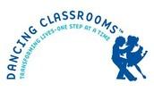 Dancing Classrooms Event