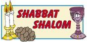 A very special family Shabbat!