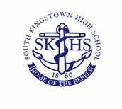 South Kingstown High School