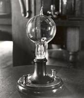 Improved Lightbulb