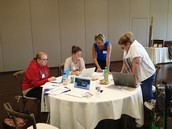 Virtual Coaching