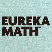 Eureka Math Summer Institute