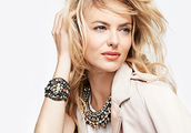 Stella & Dot 2013 Fall Collection Has Arrived!