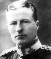Sir Ellis Ashmead- Bartlett