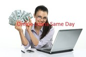 Same Day Loans Is The Affordable Financing Choice