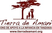 TIERRA DE AMANI