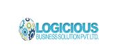Open ERP Customisation service