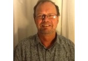 Gary Petersen, Editor, Myeloma survivor, and Advocate