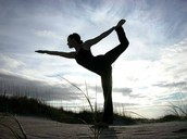 JOIN THE BEST YOGA CLASS