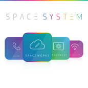 Introducing The Space System