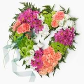 Funeral Calgary