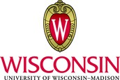 Wisconsin University Of Wisconsin-Madison 500 Lincoln Drive Madison, WI  53706-1380 Main telephone:  608.262.1234 Website