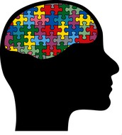 BRAIN POWER AND COGNITION FOR THE LANGUAGE LEARNER
