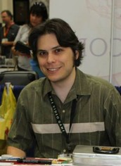 Jacob Chabot