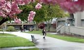 RCC campus
