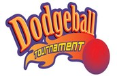Class of 2018 Dodge Ball Sponsorship Information