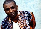 Youssou N'dor