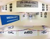 Media Arts Village