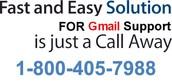 Gmail Forgot Password -1-800-405-7988