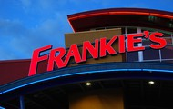 Night at Frankie's