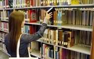 The Public Library User's Shelfie