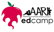 Advanced AARI EdCamp