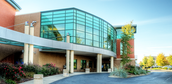 AGE ATHLETICS and Wellness Center