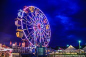State Fair tickets available to staff by Oct.19th / students recieve on 20th