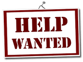 Help wanted on Schwenk Farm