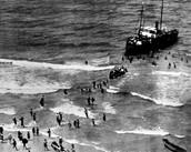 ™תקופה שנייה - בין השנים 1939–1945.