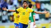 Brazilian people interests