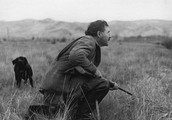 Ernest Hemingway Duck Hunting in Idaho