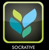 Socrative: Instant assessment and engagement