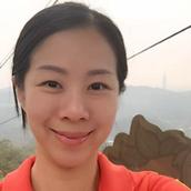 Ang Siao Hui