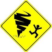 WARNING:Tornado