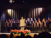 Select Chorus