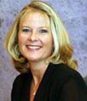 Sue Joiner