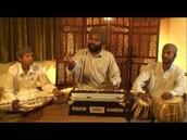 Sikh Songs