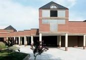 En augusto empece escuela secondaria.