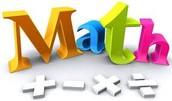 Student-Centered Math Activities
