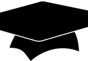 NDA Graduation--May 21